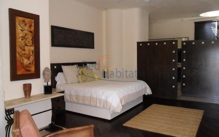 Foto de casa en venta en  , lomas de cocoyoc, atlatlahucan, morelos, 1072867 No. 34