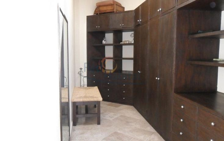Foto de casa en venta en  , lomas de cocoyoc, atlatlahucan, morelos, 1072867 No. 35