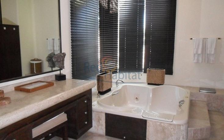 Foto de casa en venta en  , lomas de cocoyoc, atlatlahucan, morelos, 1072867 No. 36