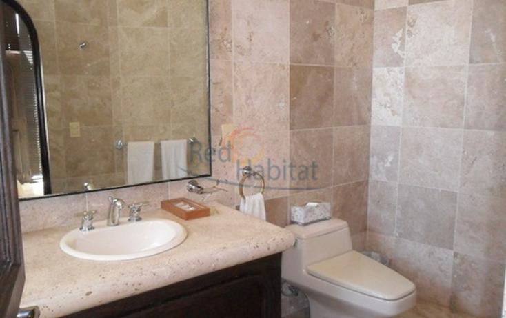 Foto de casa en venta en  , lomas de cocoyoc, atlatlahucan, morelos, 1072867 No. 37
