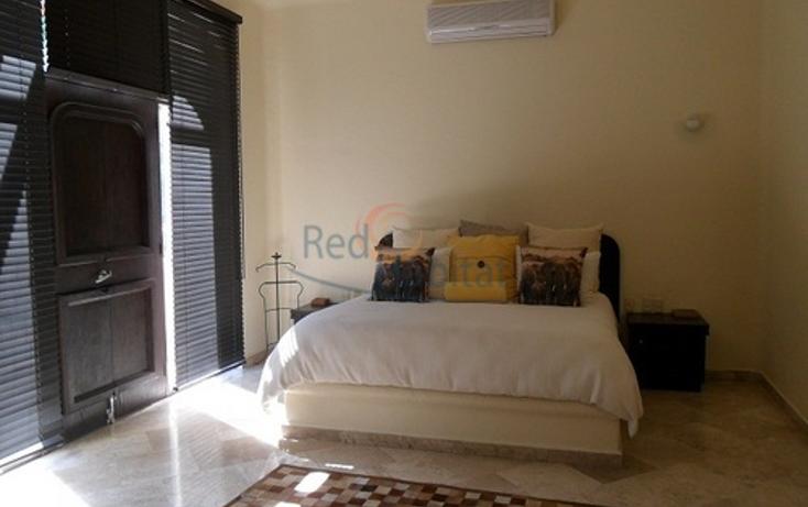 Foto de casa en venta en  , lomas de cocoyoc, atlatlahucan, morelos, 1072867 No. 38