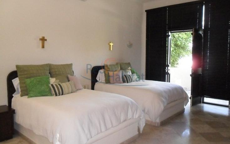Foto de casa en venta en  , lomas de cocoyoc, atlatlahucan, morelos, 1072867 No. 39