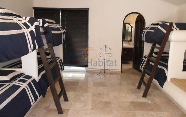 Foto de casa en venta en  , lomas de cocoyoc, atlatlahucan, morelos, 1072867 No. 40