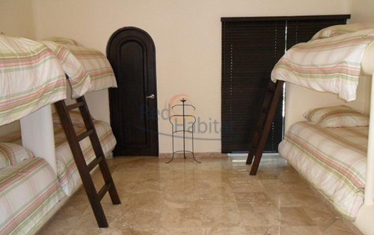Foto de casa en venta en  , lomas de cocoyoc, atlatlahucan, morelos, 1072867 No. 41