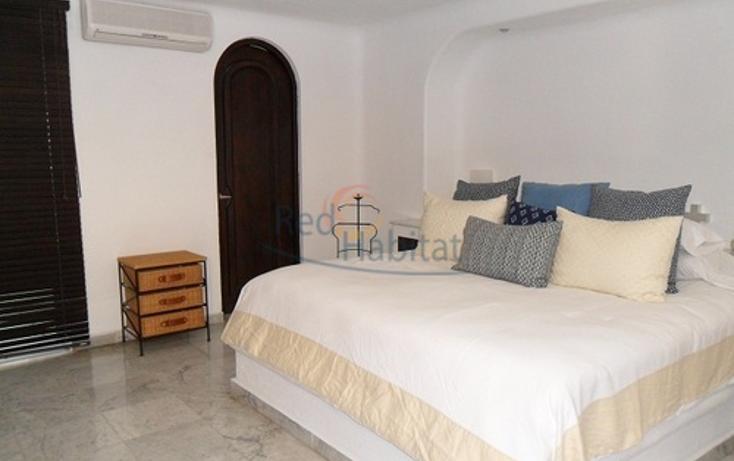 Foto de casa en venta en  , lomas de cocoyoc, atlatlahucan, morelos, 1072867 No. 42