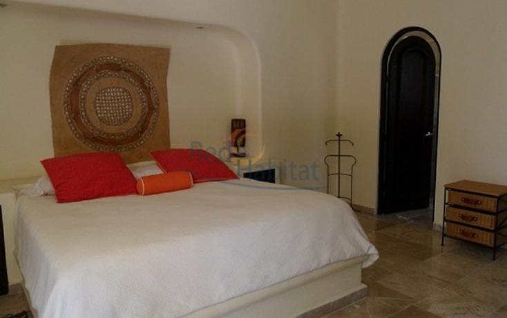 Foto de casa en venta en  , lomas de cocoyoc, atlatlahucan, morelos, 1072867 No. 43
