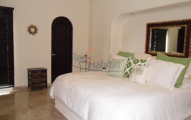 Foto de casa en venta en  , lomas de cocoyoc, atlatlahucan, morelos, 1072867 No. 44