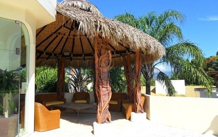 Foto de casa en venta en  , lomas de cocoyoc, atlatlahucan, morelos, 1072867 No. 45
