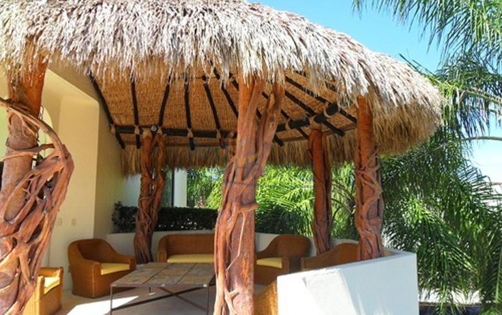 Foto de casa en venta en  , lomas de cocoyoc, atlatlahucan, morelos, 1072867 No. 46