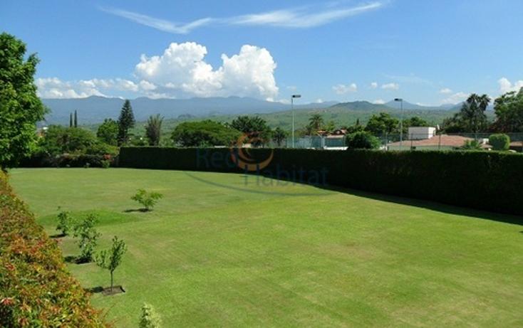 Foto de casa en venta en  , lomas de cocoyoc, atlatlahucan, morelos, 1072867 No. 49