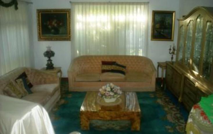 Foto de casa en venta en  , lomas de cocoyoc, atlatlahucan, morelos, 1079633 No. 02