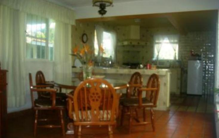 Foto de casa en venta en  , lomas de cocoyoc, atlatlahucan, morelos, 1079633 No. 03