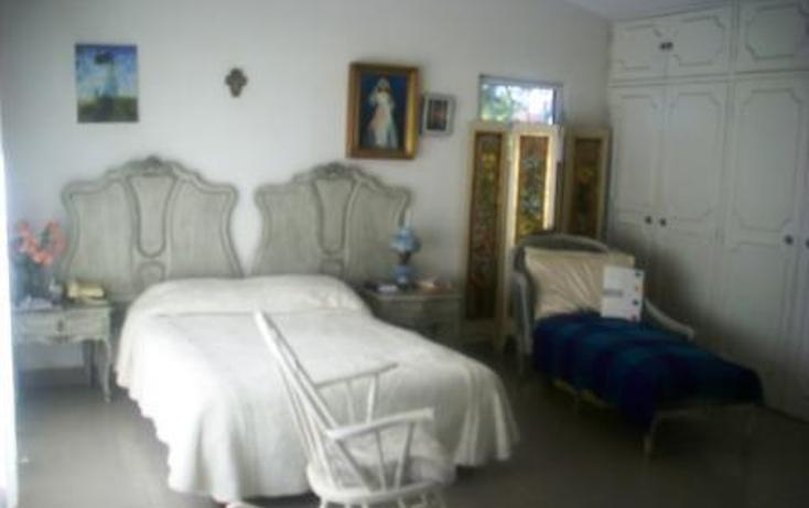 Foto de casa en venta en  , lomas de cocoyoc, atlatlahucan, morelos, 1079633 No. 05