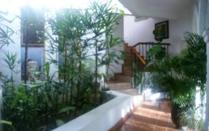 Foto de casa en venta en  , lomas de cocoyoc, atlatlahucan, morelos, 1079633 No. 06