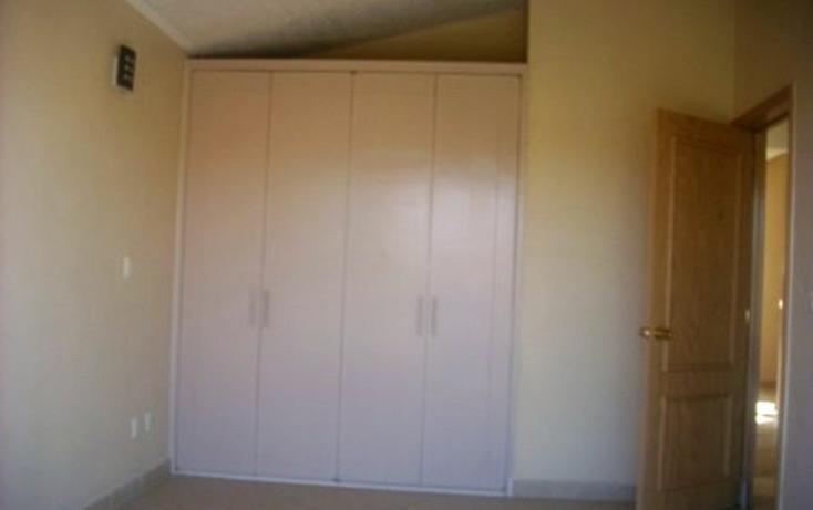 Foto de casa en venta en  , lomas de cocoyoc, atlatlahucan, morelos, 1079679 No. 04