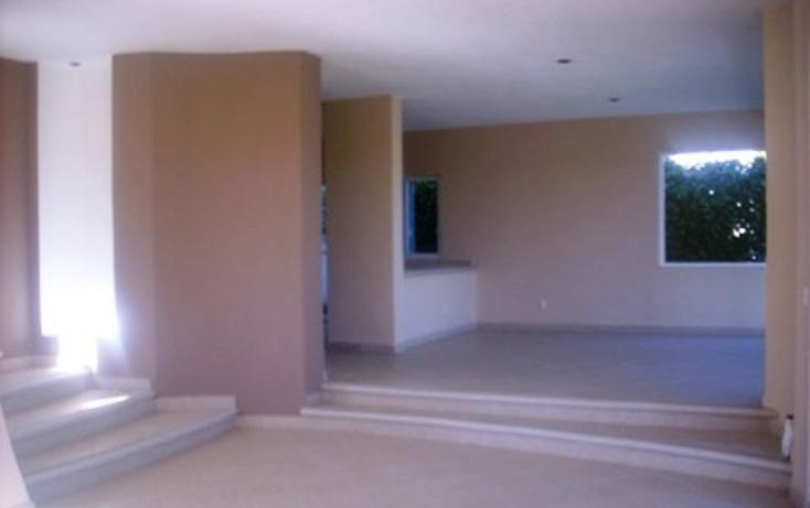 Foto de casa en venta en  , lomas de cocoyoc, atlatlahucan, morelos, 1079679 No. 05