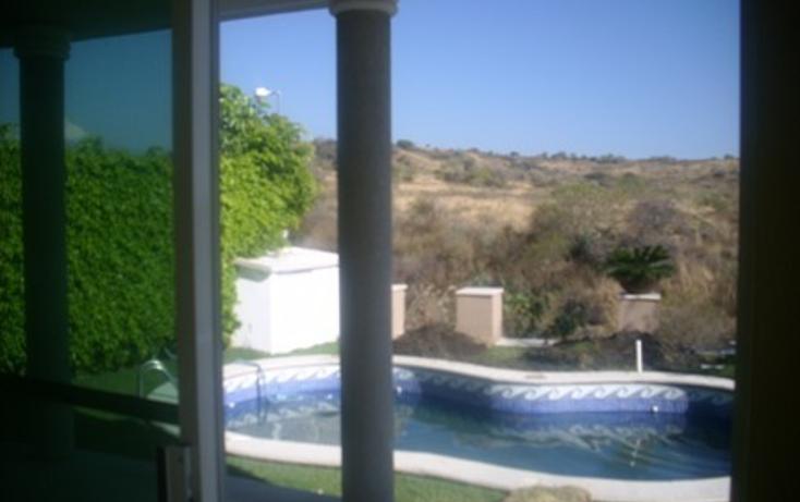 Foto de casa en venta en  , lomas de cocoyoc, atlatlahucan, morelos, 1079679 No. 06