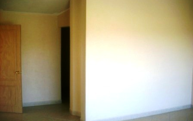 Foto de casa en venta en  , lomas de cocoyoc, atlatlahucan, morelos, 1079679 No. 07