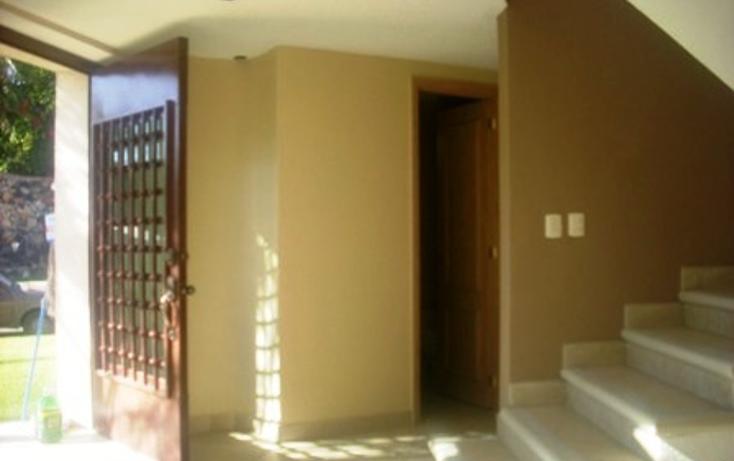 Foto de casa en venta en  , lomas de cocoyoc, atlatlahucan, morelos, 1079679 No. 08