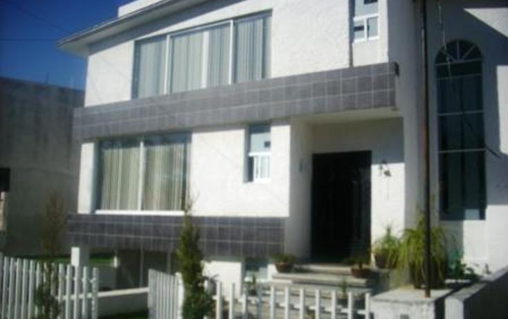Foto de casa en venta en  , lomas de cocoyoc, atlatlahucan, morelos, 1079685 No. 01
