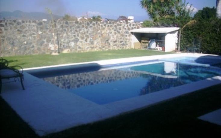 Foto de casa en venta en  , lomas de cocoyoc, atlatlahucan, morelos, 1079685 No. 02