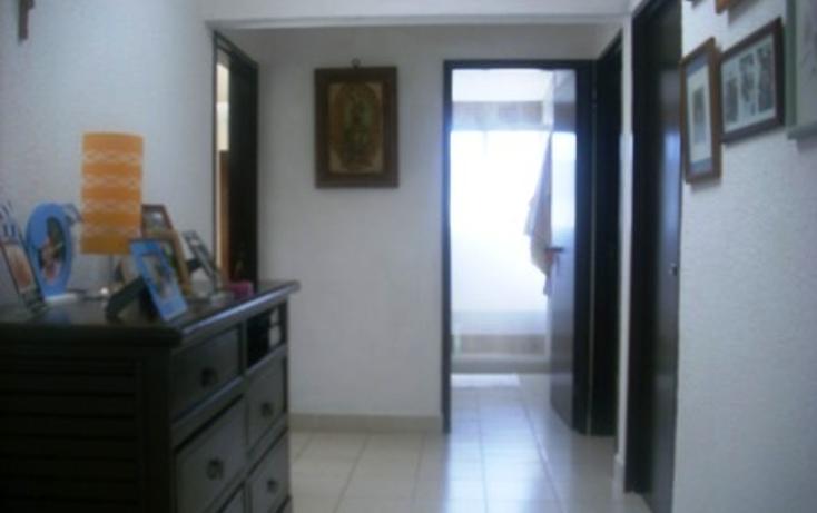 Foto de casa en venta en  , lomas de cocoyoc, atlatlahucan, morelos, 1079685 No. 04