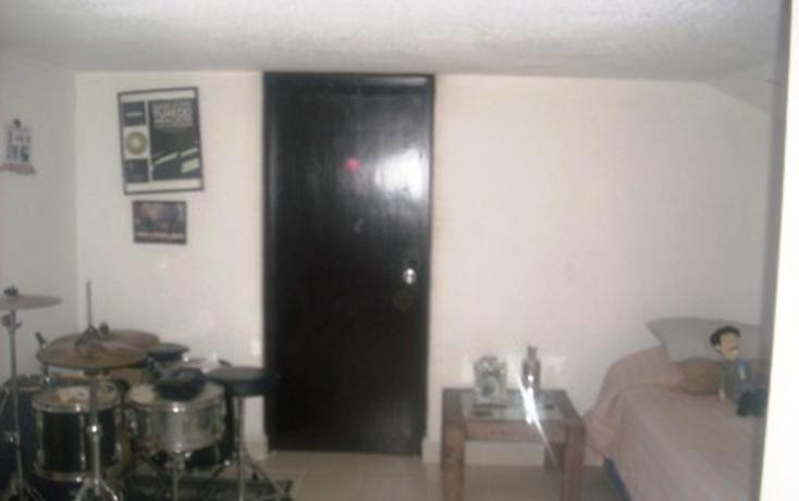 Foto de casa en venta en  , lomas de cocoyoc, atlatlahucan, morelos, 1079685 No. 05