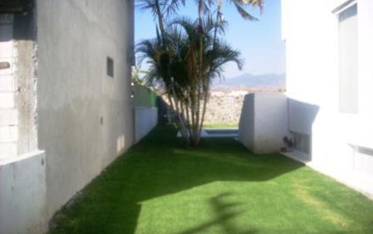 Foto de casa en venta en  , lomas de cocoyoc, atlatlahucan, morelos, 1079685 No. 08
