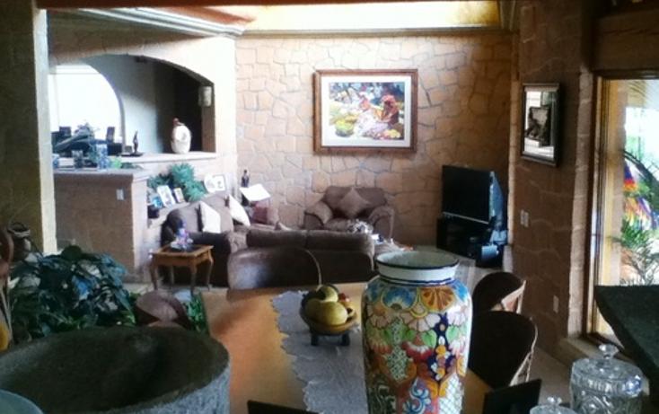 Foto de casa en venta en  , lomas de cocoyoc, atlatlahucan, morelos, 1079789 No. 03