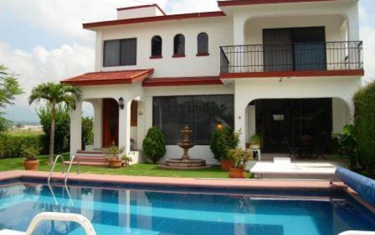 Foto de casa en venta en, lomas de cocoyoc, atlatlahucan, morelos, 1080319 no 01