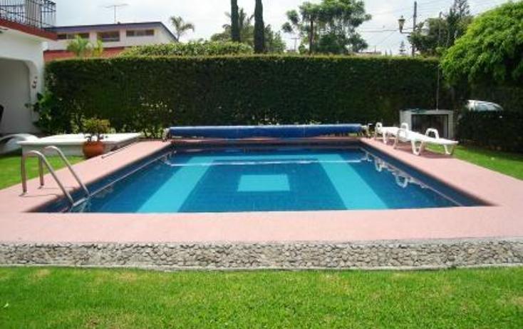Foto de casa en venta en  , lomas de cocoyoc, atlatlahucan, morelos, 1080319 No. 02