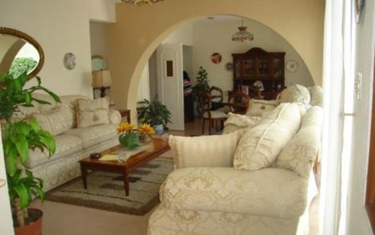 Foto de casa en venta en  , lomas de cocoyoc, atlatlahucan, morelos, 1080319 No. 03