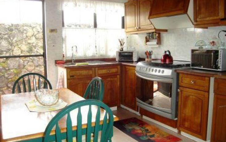 Foto de casa en venta en, lomas de cocoyoc, atlatlahucan, morelos, 1080319 no 04