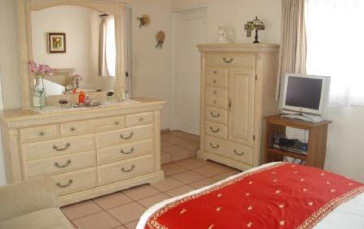 Foto de casa en venta en, lomas de cocoyoc, atlatlahucan, morelos, 1080319 no 05