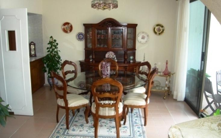Foto de casa en venta en  , lomas de cocoyoc, atlatlahucan, morelos, 1080319 No. 06