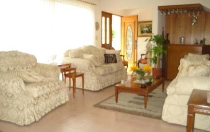 Foto de casa en venta en  , lomas de cocoyoc, atlatlahucan, morelos, 1080319 No. 07