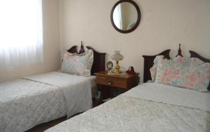 Foto de casa en venta en  , lomas de cocoyoc, atlatlahucan, morelos, 1080319 No. 08