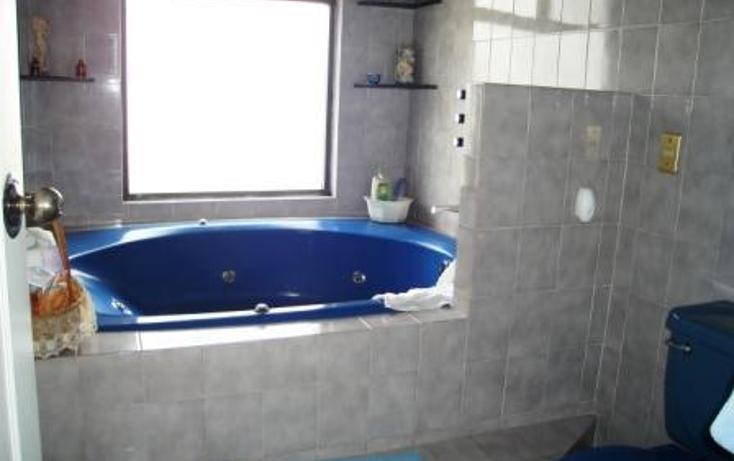 Foto de casa en venta en  , lomas de cocoyoc, atlatlahucan, morelos, 1080319 No. 09