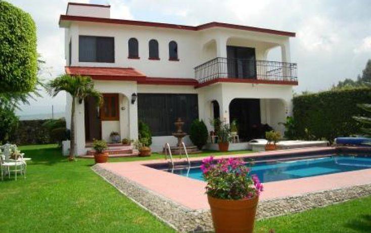 Foto de casa en venta en, lomas de cocoyoc, atlatlahucan, morelos, 1080319 no 11