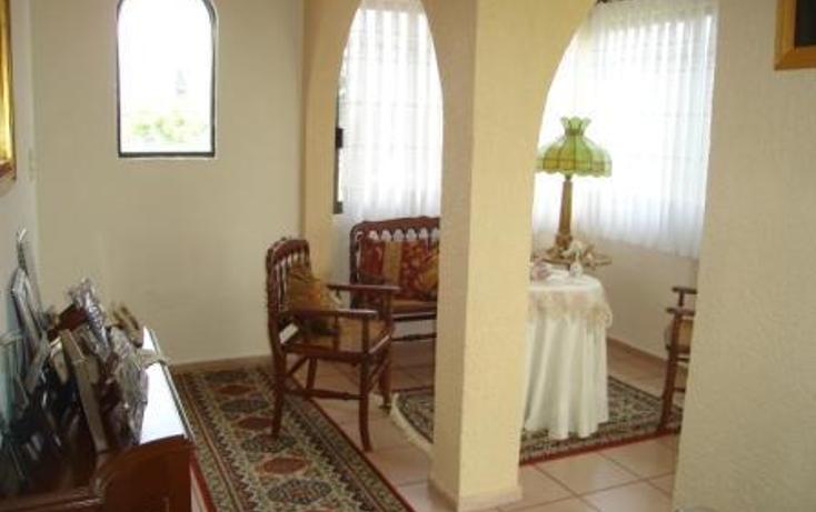 Foto de casa en venta en  , lomas de cocoyoc, atlatlahucan, morelos, 1080319 No. 12