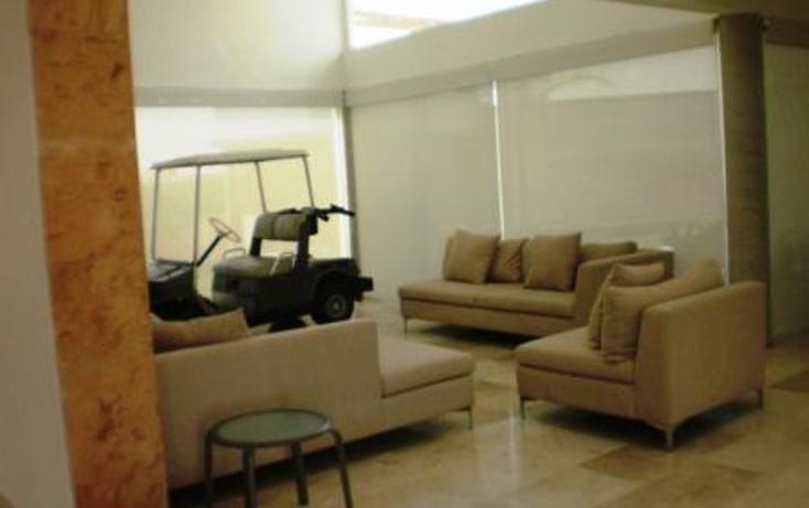 Foto de casa en venta en  , lomas de cocoyoc, atlatlahucan, morelos, 1080333 No. 03
