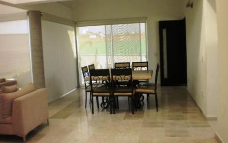 Foto de casa en venta en  , lomas de cocoyoc, atlatlahucan, morelos, 1080333 No. 04
