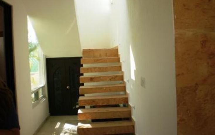 Foto de casa en venta en  , lomas de cocoyoc, atlatlahucan, morelos, 1080333 No. 05