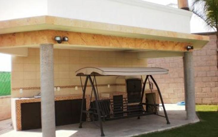 Foto de casa en venta en  , lomas de cocoyoc, atlatlahucan, morelos, 1080333 No. 07