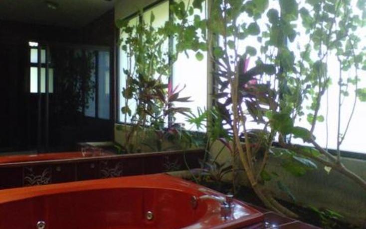 Foto de casa en venta en  , lomas de cocoyoc, atlatlahucan, morelos, 1087159 No. 05