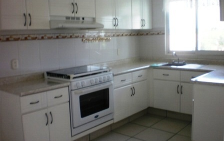 Foto de casa en venta en  , lomas de cocoyoc, atlatlahucan, morelos, 1096515 No. 06