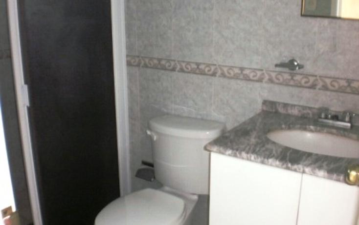 Foto de casa en venta en  , lomas de cocoyoc, atlatlahucan, morelos, 1096515 No. 07