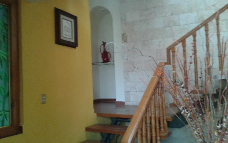 Foto de casa en venta en  , lomas de cocoyoc, atlatlahucan, morelos, 1142481 No. 02