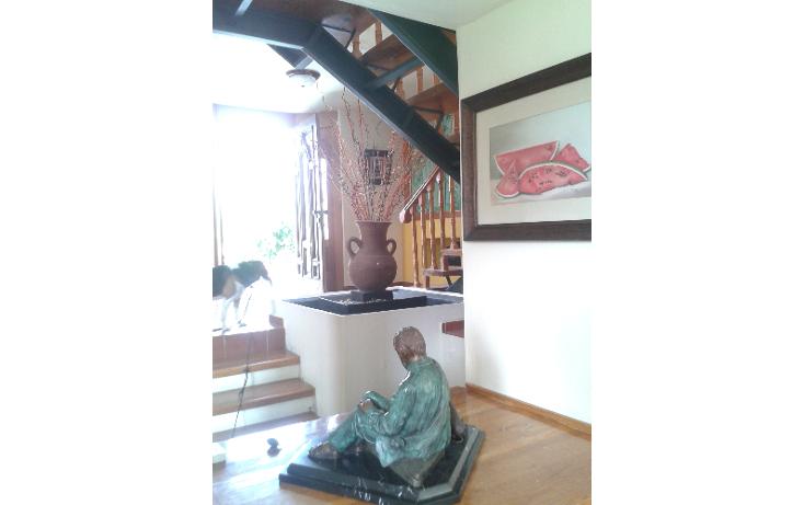 Foto de casa en venta en  , lomas de cocoyoc, atlatlahucan, morelos, 1142481 No. 03