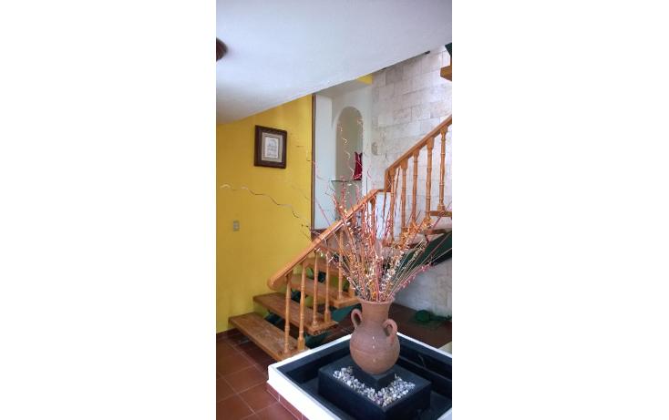 Foto de casa en venta en  , lomas de cocoyoc, atlatlahucan, morelos, 1142481 No. 06